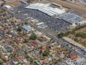 Development / Land commercial property for sale at 397-401 Churchill Road Kilburn SA 5084