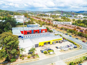 Offices commercial property for sale at 2/1-7 Grey Gum Street Helensvale QLD 4212