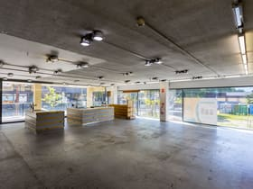 Offices commercial property for sale at 25 Falcon Street Crows Nest NSW 2065