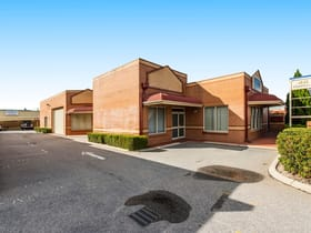 Showrooms / Bulky Goods commercial property for sale at 46 Farrall Road Midvale WA 6056