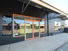 Offices commercial property for lease at Shop 10/4a Garnett Road East Maitland NSW 2323