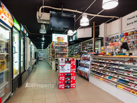 Medical / Consulting commercial property for sale at Ground Floor/408 Elizabeth Street Surry Hills NSW 2010