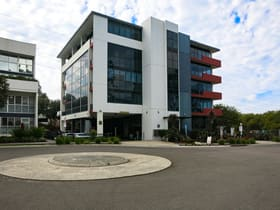 Offices commercial property for sale at G01/10 Tilley Lane Frenchs Forest NSW 2086