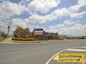 Retail commercial property for lease at 3 Steel Street Narangba QLD 4504