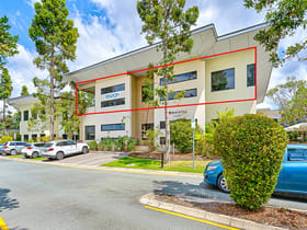 Offices commercial property for sale at 107 Miles Platting Road Eight Mile Plains QLD 4113