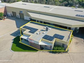 Offices commercial property for sale at 5/19 Macadam Place Balcatta WA 6021