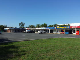 Shop & Retail commercial property for sale at Shop 5 , 37 main Street Rockhampton City QLD 4700