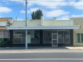 Offices commercial property for sale at 575-577 Plenty Road Preston VIC 3072