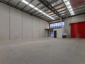 Factory, Warehouse & Industrial commercial property for sale at 536 Clayton Road Clayton South VIC 3169