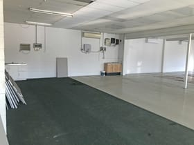 Retail commercial property for lease at 18/63-65 George Street Beenleigh QLD 4207