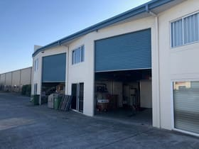 Factory, Warehouse & Industrial commercial property for sale at 2/237 Brisbane Rd Biggera Waters QLD 4216