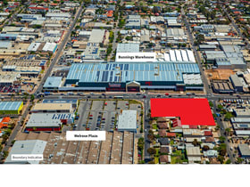 Development / Land commercial property for sale at 1023 South Road Melrose Park SA 5039