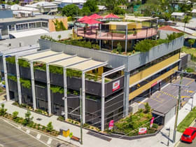 Retail commercial property for sale at 201 Logan Road Woolloongabba QLD 4102