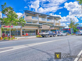Retail commercial property for sale at 186 Moggill Road Taringa QLD 4068