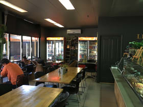 Shop & Retail commercial property for sale at 1/410 Stuart Highway Winnellie NT 0820