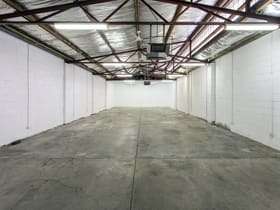 Showrooms / Bulky Goods commercial property for sale at 10 Sydney Place Adelaide SA 5000
