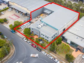 Industrial / Warehouse commercial property for sale at 1-5 Nestor Drive Meadowbrook QLD 4131