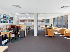 Offices commercial property for sale at Level L3, 7-9/1 Mona Vale  Road Mona Vale NSW 2103