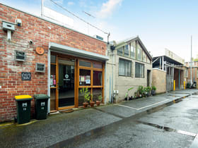 Retail commercial property sold at 10 Magenta Place Carlton VIC 3053