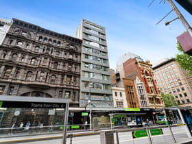 Medical / Consulting commercial property for sale at Level 6/94 Elizabeth Street Melbourne VIC 3000