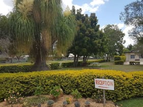 Hotel, Motel, Pub & Leisure commercial property for sale at 71 Hospital Road Emerald QLD 4720