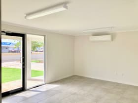Offices commercial property for sale at 137 Thuringowa Drive Kirwan QLD 4817
