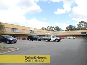 Industrial / Warehouse commercial property for sale at Leumeah NSW 2560