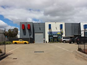 Showrooms / Bulky Goods commercial property for sale at 103 Elgar Road Derrimut VIC 3026