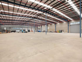 Factory, Warehouse & Industrial commercial property for sale at 15 Healey Circuit Huntingwood NSW 2148