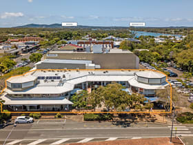 Offices commercial property for sale at 91 Poinciana Avenue Tewantin QLD 4565