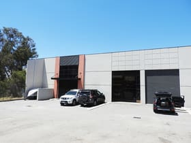 Industrial / Warehouse commercial property for sale at 24/71 Truganina Road Malaga WA 6090