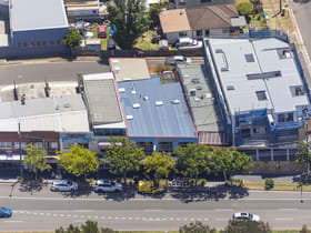 Retail commercial property for sale at 2/1465-1467 Pittwater Road North Narrabeen NSW 2101
