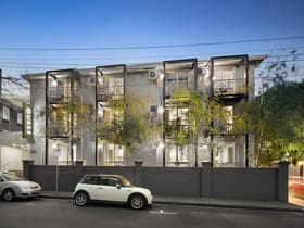 Hotel / Leisure commercial property for sale at 1 Eildon Street St Kilda VIC 3182