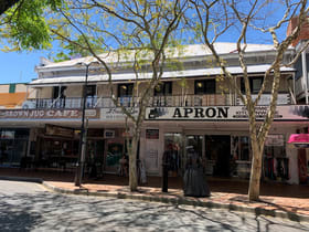 Shop & Retail commercial property for sale at 73-79 Mary Street Gympie QLD 4570