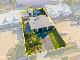 Offices commercial property for sale at 49 Cinderella Drive Springwood QLD 4127