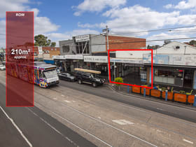 Retail commercial property for sale at 413 Keilor Road Niddrie VIC 3042