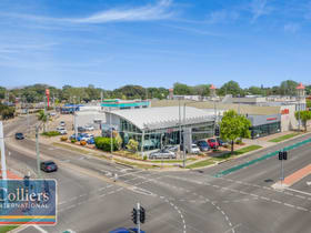 Shop & Retail commercial property for sale at 15-17 Bowen Road Mundingburra QLD 4812