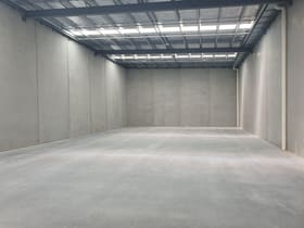 Industrial / Warehouse commercial property for sale at 6 Palomo Drive Cranbourne West VIC 3977