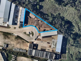 Parking / Car Space commercial property for sale at Tingalpa QLD 4173