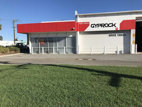 Industrial / Warehouse commercial property for sale at 1/90 Catalano Drive Canning Vale WA 6155