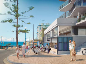 Retail commercial property for sale at 58 Carr Street Coogee NSW 2034