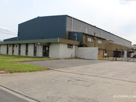Industrial / Warehouse commercial property for sale at 9-11 Eastern Road Traralgon VIC 3844