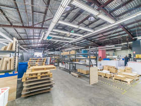 Industrial / Warehouse commercial property sold at 63-65 Burrows Road Alexandria NSW 2015