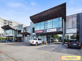 Offices commercial property for sale at 13/205 Montague Road West End QLD 4101
