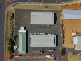Industrial / Warehouse commercial property for sale at 5 Barnard Street Davenport WA 6230