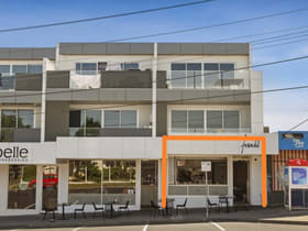 Retail commercial property for sale at 3/93 Cavanagh Street Cheltenham VIC 3192