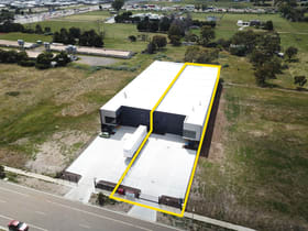 Offices commercial property for sale at 2/22 Furlong Street Cranbourne West VIC 3977