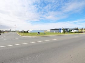 Industrial / Warehouse commercial property for sale at 9 Translink Avenue Western Junction TAS 7212