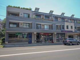 Retail commercial property for sale at Petersham NSW 2049