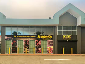 Retail commercial property for sale at 191 Parramatta Road Auburn NSW 2144